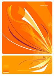 Orange Juice by nickyzoid