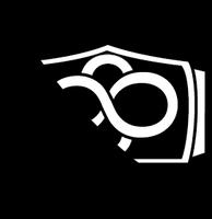 Asgard Logo by BlackenedTitan