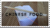 Chinese Food is Great. by Maliciouses