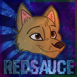 Avatar2 by RedSauce117