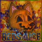 Halloween avatar reupload by RedSauce117