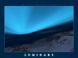 Luminary by oggyb