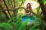 Wonderland by TEMPERATE-SAGE