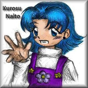 kurosu's Profile Picture