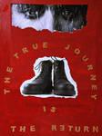 true journey is the return 3 by trimbulind