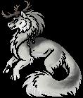 PixelTaur by TheCheryl