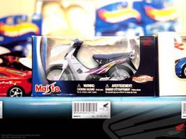 myowncycle by idhuy