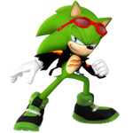 Scourge 2018 Legacy Render by Nibroc-Rock
