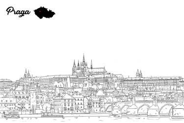 Praha by dani9del9