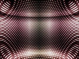 Alien reactor by Melomonster
