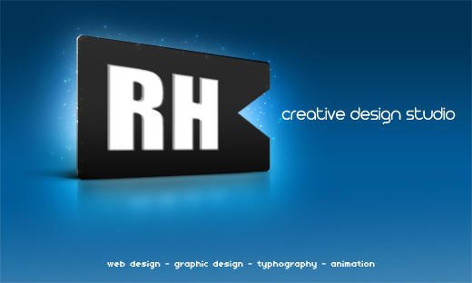 RH - Facebook Page by rasulh