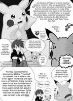 FAITH Chapter 4 page 10 by MiyaToriaka