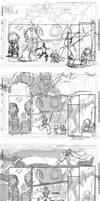 Bastion's 7 Short p3 WIP 3 by cheeks-74