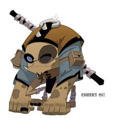 Tekk by cheeks-74