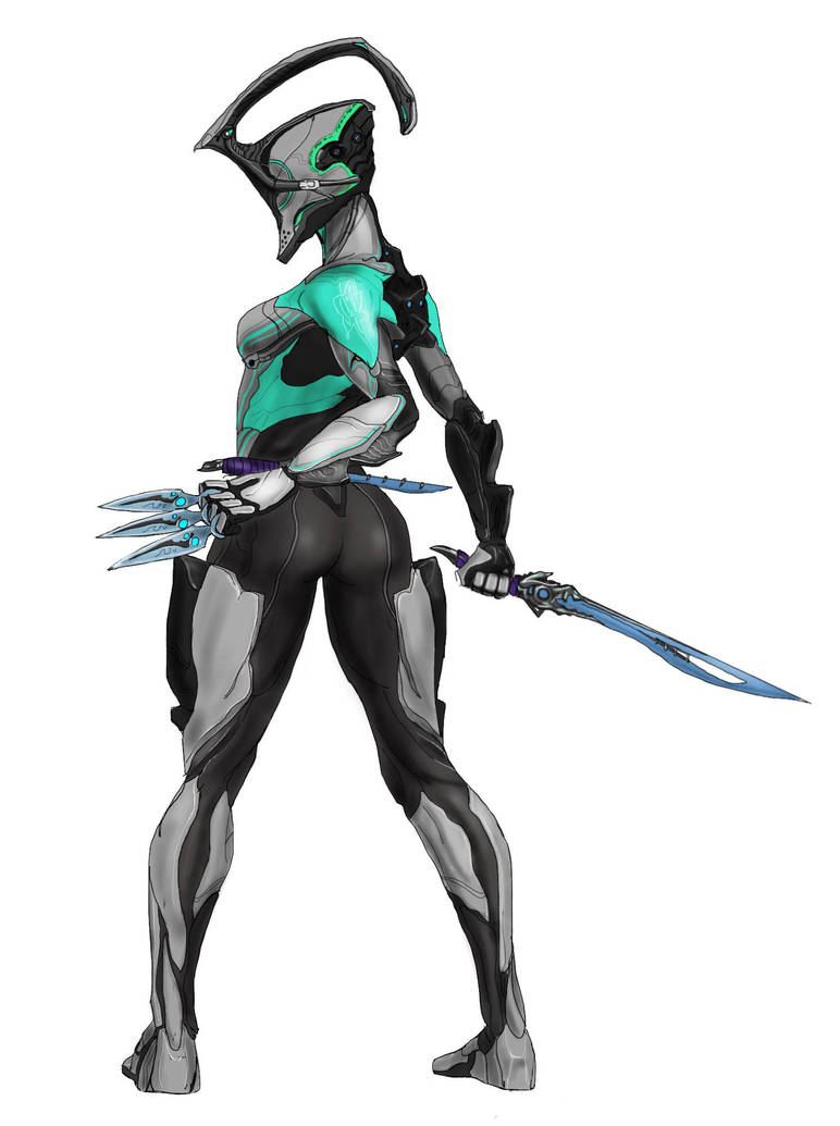 warframe_nyx_by_spacemaxmarine_d7zvo64-p