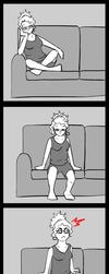 Blood pressure by Eriin84