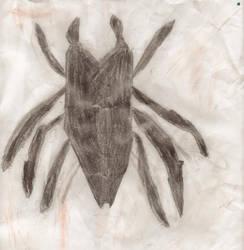 Anti-Venom by shadow629