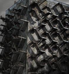 Escadas01 by coisital