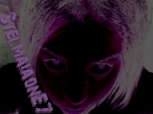 StelmariaonE7's Profile Picture