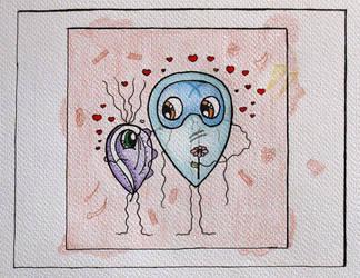 I love u, dear thopho by PainkillerOnsetDose
