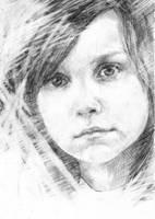 Katya by ShastinaHell-N