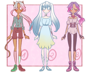 |open auction| cheap gradient adopts by bao-mao