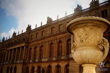 Versailles Detailing by fae-san