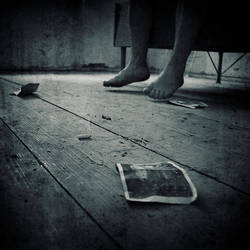 03 - Empty by zigurat84