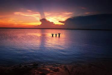 Mozambique1 by zigurat84
