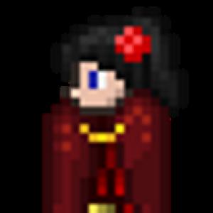 AlecciaRosewater's Profile Picture