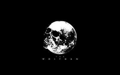Wolfman Alternate by JamesRandom