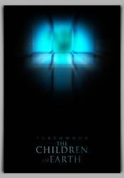 The Children of Earth by JamesRandom