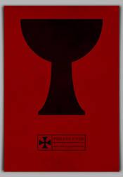 The Last Crusade by JamesRandom