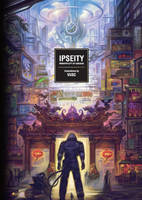 IPSEITY by Vusc
