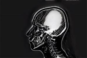 Girl skull 20180127 235747 by nevit