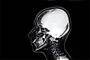 Girl skull 20180127 234612 by nevit