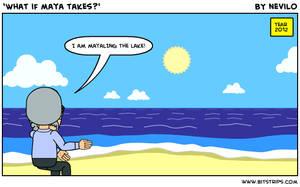 51-3450251 -What if maya takes-- by nevit