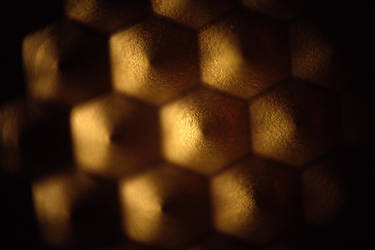 3x103 by nevit