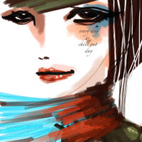 my drawing 109 by funjoe822