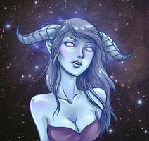 goat noises by boozits
