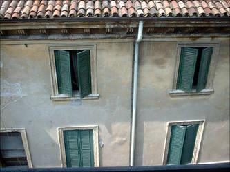 Italy - 9 by HeroesToZeroes