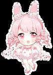 c:cherry by kaeryi