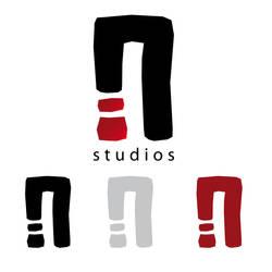 idea 7 Logo by Luckianm