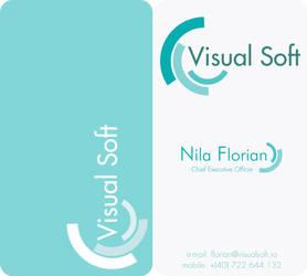 visual soft BC dv.1 by Luckianm
