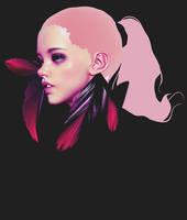 Alter  1 by CezarBrandao
