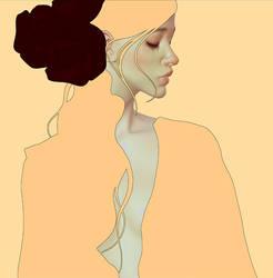 Sleepless by CezarBrandao