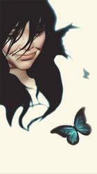 Dream by CezarBrandao