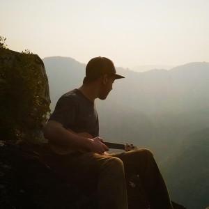 CezarBrandao's Profile Picture
