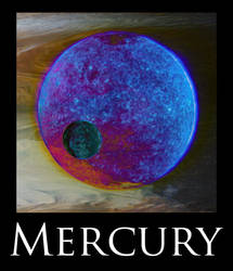 Mercury by just-got-lucky