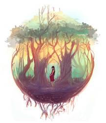 new soul by Digi-M